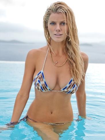 brooklyn_decker_in_a_swimsuit_by_anna_kosturova-1